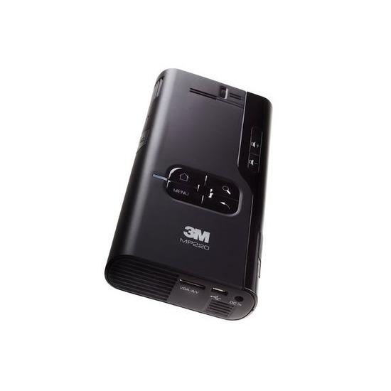 3M  MP220
