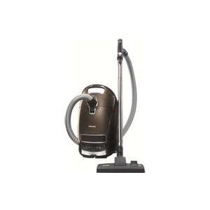 Photo of Miele S8530 UniQ Vacuum Cleaner