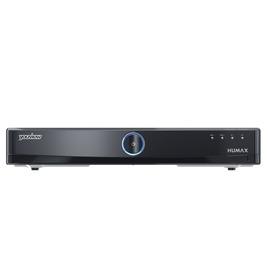 Humax DTRT1000 - 500GB Reviews