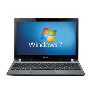 Photo of Acer Aspire V5-171-32364G32ASs Laptop