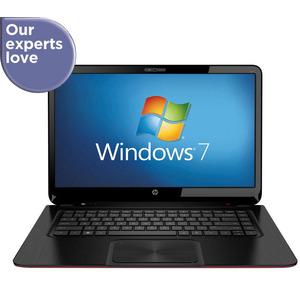 Photo of HP Envy Sleekbook 6-1006SA Laptop