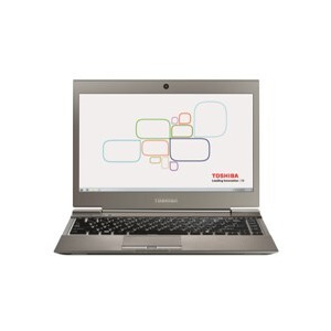 Photo of Toshiba Portege Z930-11G Laptop