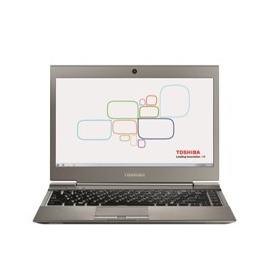 Toshiba Portege Z930-10M
