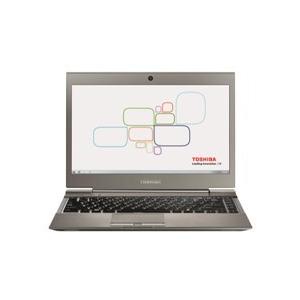 Photo of Toshiba Portege Z930-10M Laptop