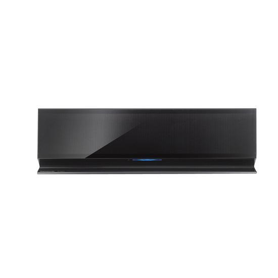 Panasonic SC-AP01EB-K Wireless Speaker Dock - Black