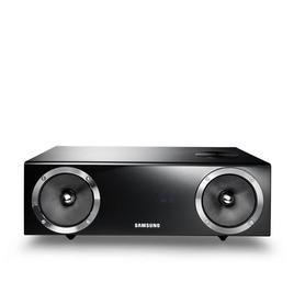 Samsung DA-E670  Reviews