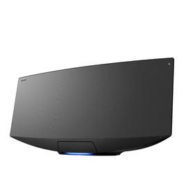 SONY CMTV75BTIPS iPod, iPad & iPhone Wireless Speaker Dock - Silver Reviews