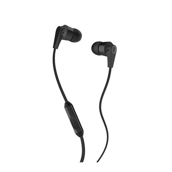 Skullcandy Ink'd 2.0 S2IKDY-003 Headphones - Black