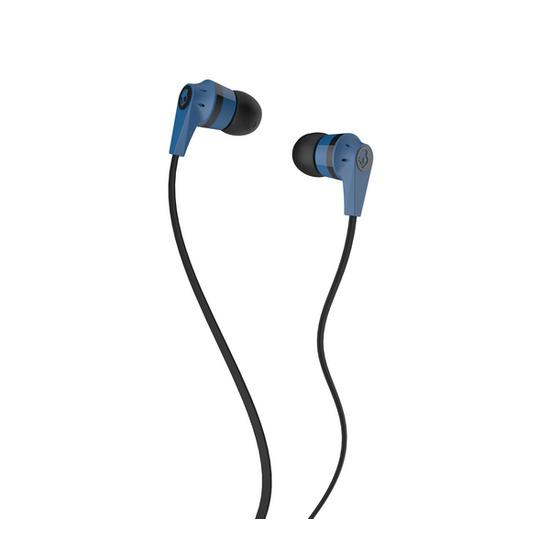 SKULLCANDY Ink'd 2.0 S2IKDZ-101 Headphones - Blue & Black