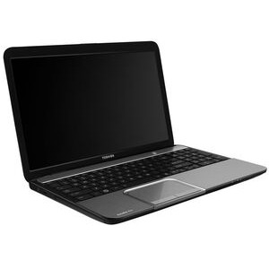 Photo of Toshiba Satellite Pro L850-1DR  Laptop