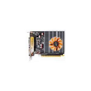 Photo of Zotac GT 640 ZT-60201-10L 2048MB Graphics Card