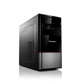 Lenovo H420/4 Reviews