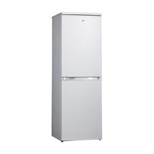 Photo of Logik LFC50W12 Fridge Freezer