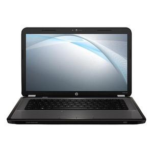 Photo of HP Pavilion G6-1394EA Laptop