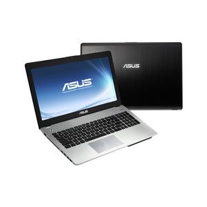 Photo of Asus N56VM-S4089V Laptop
