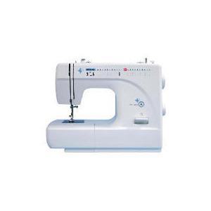 Photo of Tesco EJ09 Sewing Machine Sewing Machine