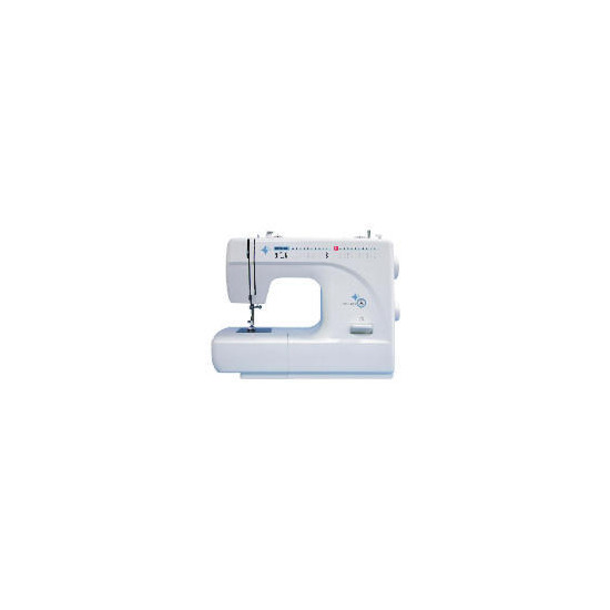 Tesco EJ09 Sewing Machine