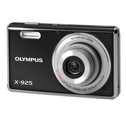 Olympus X925 Reviews