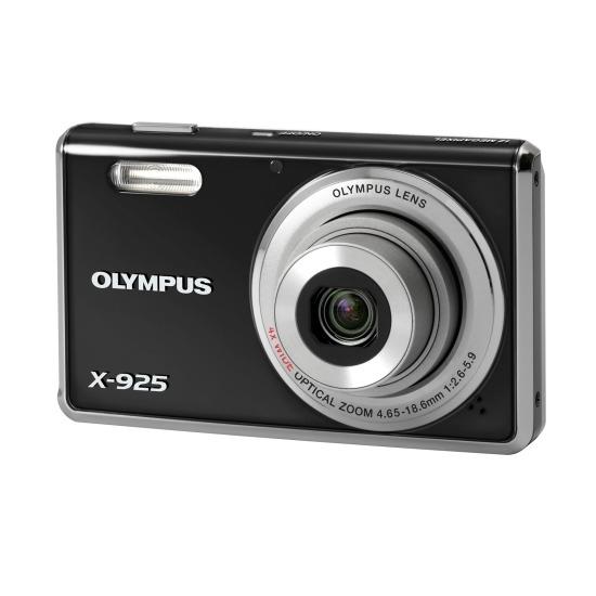 Olympus X925