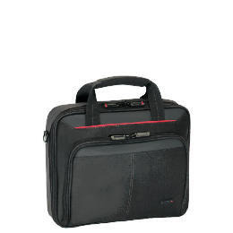 "Targus CN31 15-16"" business case Reviews"