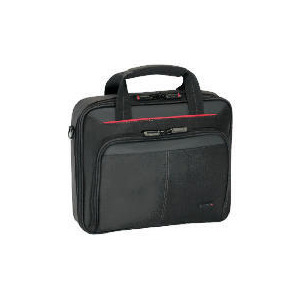 "Photo of Targus CN31 15-16"" Business Case Laptop Bag"