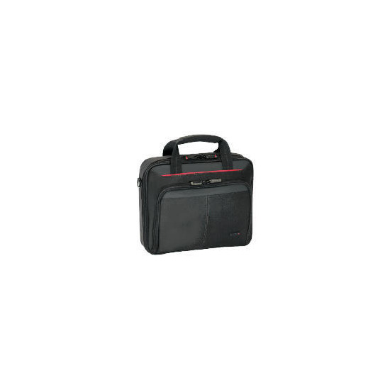 "Targus CN31 15-16"" business case"