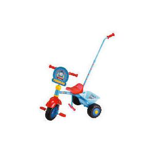 Photo of Thomas The Tank Engine Trike Toy
