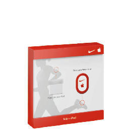Nike + iPod sport kit Reviews