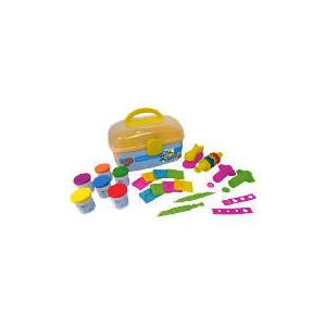 Photo of Go Create Handy Dough Box Toy