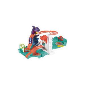 Photo of Hot Wheels Sharkbite Bay Toy
