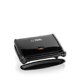 George Foreman 17873 Family Grill Reviews