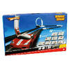 Photo of Hot Wheels 10 In 1 Toy