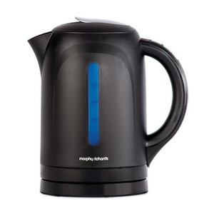 Photo of Morphy Richards IntelliBoil 43870 Kettle