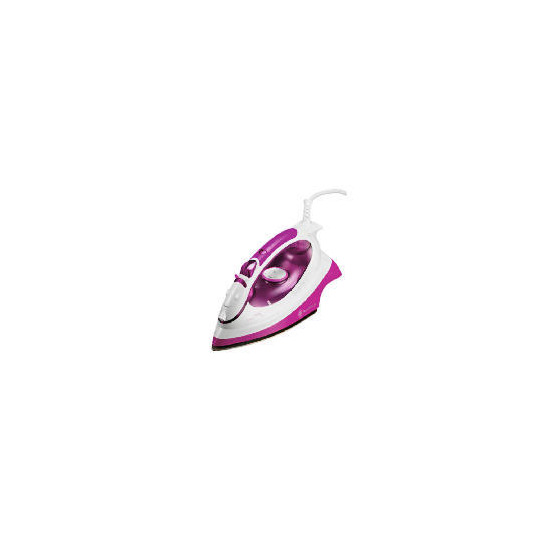 Russell Hobbs 14733 Steam Iron