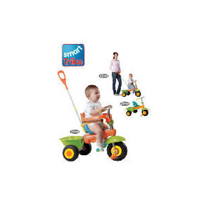 Photo of 3 In 1 Smart Trike Toy