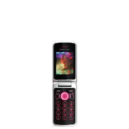 Sony Ericsson T707 Reviews