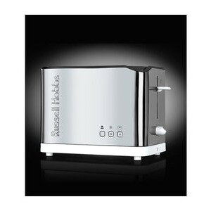 Photo of Russell Hobbs 14572 Allure  Toaster