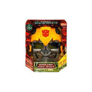 Photo of Transformers Movie 2 Helmet Toy