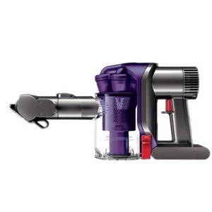 Photo of Dyson DC31 Animal Vacuum Cleaner