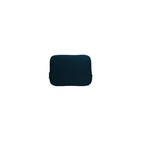"""Acer 11.6"""" laptop skin"""