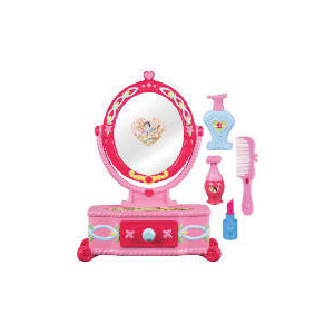 Photo of Snow White Vanity Table Toy
