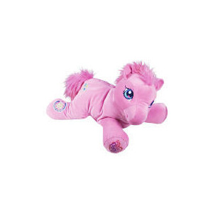 Photo of My Little Pony Giant Soft Toy Toy