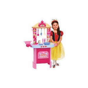 Photo of Disney Snow White Kitchen Toy