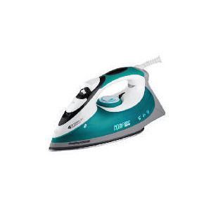 Photo of Morphy Richards 40739 Iron