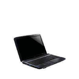 Acer Aspire 5738Z-424G50Mn Reviews