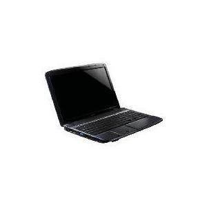 Photo of Acer Aspire 5738Z-424G50MN Laptop