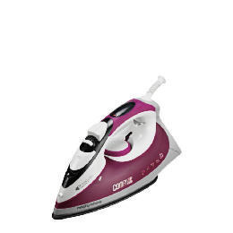 Morphy Richards Comfigrip 40737 Iron Reviews