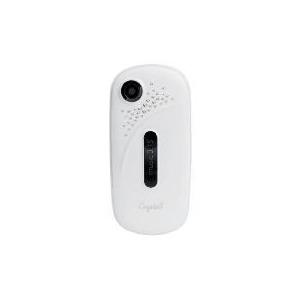 Photo of Tesco Mobile OT-Crystal Mobile Phone