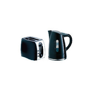 Photo of Prestige Breakfast Pack Kitchen Accessory