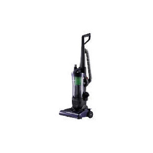 Photo of Samsung SU3330 Vacuum Cleaner